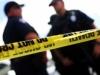 გომბორის გადასახვევთან ავარიის შედეგად 2 ადამიანი დაიღუპა, 7 დაშავდა