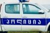 დმანისში 20 წლის მამაკაცის მკვლელობაში ბრალდებული დააკავეს