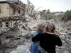 აშშ ყარაბაღის კონფლიქტით დაზარალებულების დასახმარებლად 5 მილიონს გამოყოფს – პომპეო