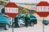 ზუგდიდში თურქეთის მოქალაქეს პარკინგზე ავტომობილი მოპარეს