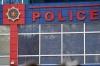 მოქალაქეზე ძალადობის ბრალდებით რუსთავში პოლიციელები დააკავეს