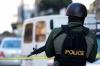 ხობში ყოფილი პოლიციელი, ენმ-ის მხარდამჭერი ლექსო რაფავა დააკავეს