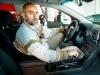 თბილისში ანტიოკუპაციური ტაქსი იმოძრავებს