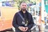 ბაქოში საქართველოს მუსლიმთა უმაღლესი სამმართველოს თავმჯდომარე დააპატიმრეს