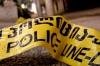 ხაშურში 55 წლის ქალის მკვლელობის ბრალდებით მისი ქმარი დააკავეს