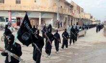 ტერორისტულ ორგანიზაციებში 1300-მდე დაღესტნელია გაწევრიანებული - რამაზან ჯაფაროვი