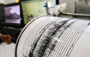 ჩეჩნეთში, საქართველოს საზღვართან მიწისძვრა მოხდა