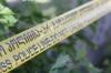 ქარელში 16 წლის გოგო გარდაცვლილი იპოვეს