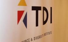 TDI დმანისში არაქართველი მოსწავლეების სავარაუდო დისკრიმინაციას იკვლევს