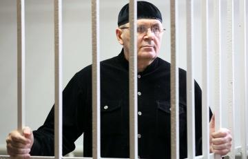 ჩეჩნეთის სასამართლომ უფლებადამცველ ოიუბ ტიტიევს 4 წლით პატიმრობა მიუსაჯა