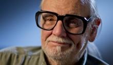 საკულტო რეჟისორი ჯორჯ რომერო 77 წლის ასაკში გარდაიცვალა