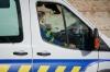 ჩაქვისთავში ავარიის შედეგად 5 ბავშვი დაიღუპა