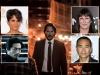 """მარკ დაკასკოსი, ჰოლი ბერი და ანჯელიკა ჰიუსტონი """"ჯონ უიკის"""" მე-3 სერიაში ითამაშებენ"""