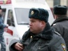 დაღესტანში პოლიციელებმა დუელი გამართეს და გამშველებელი დაჭრეს