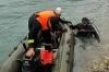 ჟინვალის წყალსაცავიდან 53 წლის მამაკაცის ცხედარი ამოასვენეს