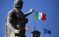 კატალონიის შემდეგ რეფერენდუმი იტალიის ორ რეგიონშიც ჩატარდება